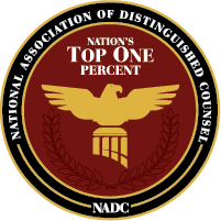 NADC Top One