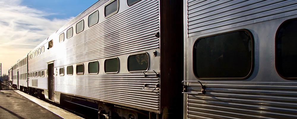 Chicago Amtrak lawsuit lawyers