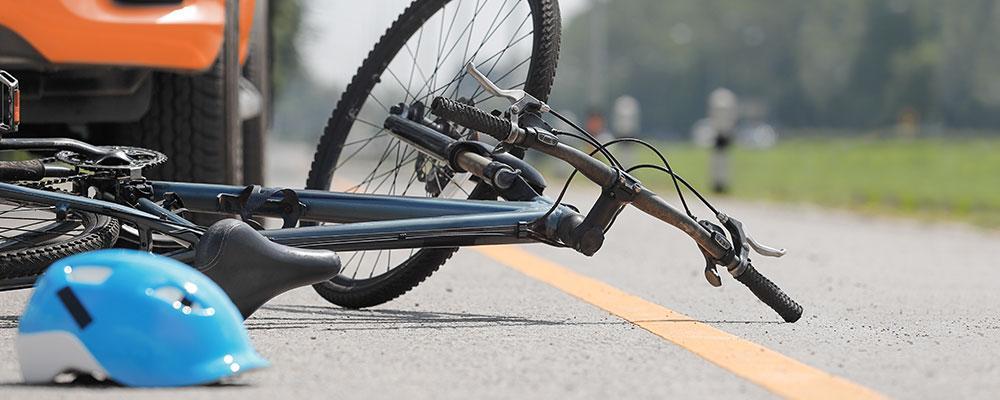 Illinois Bike Accident Injury Attorneys   Arlington Heights Biking